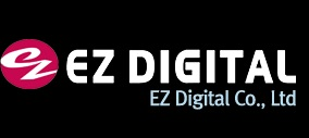 EZ Digital