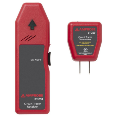 Amprobe Breaker Finder