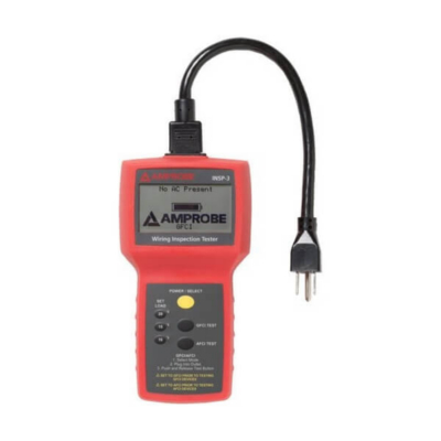 Amprobe Circuit Analyzer