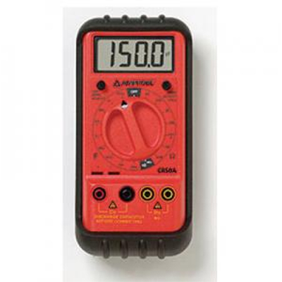 Amprobe Electrical Tester