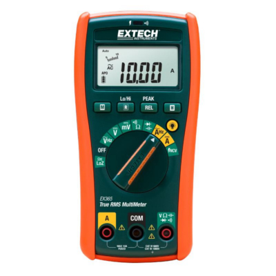 Extech HVAC Multimeter