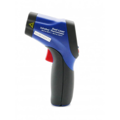 Tramex Infrared Thermometer