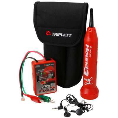 Triplett Cable Tracer