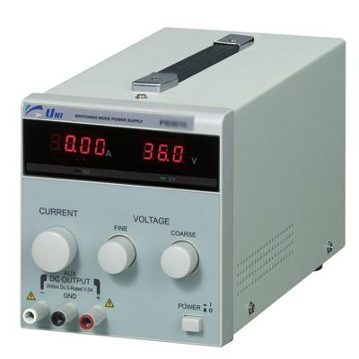 Unisource Corporation DC Power Supply