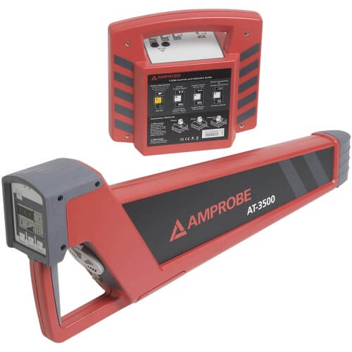 Valuetesters Com Cable Testers On Sale