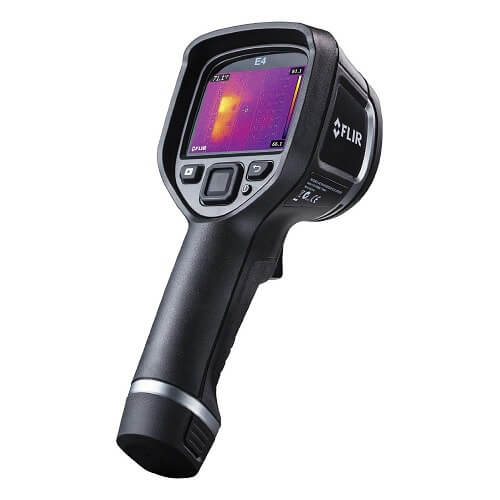 Thermal Imager Cameras