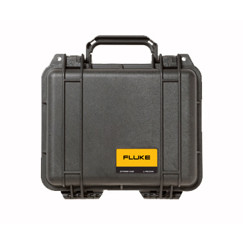 Fluke 105123 Flexcam Thermal Imager Case Fluke 2648370