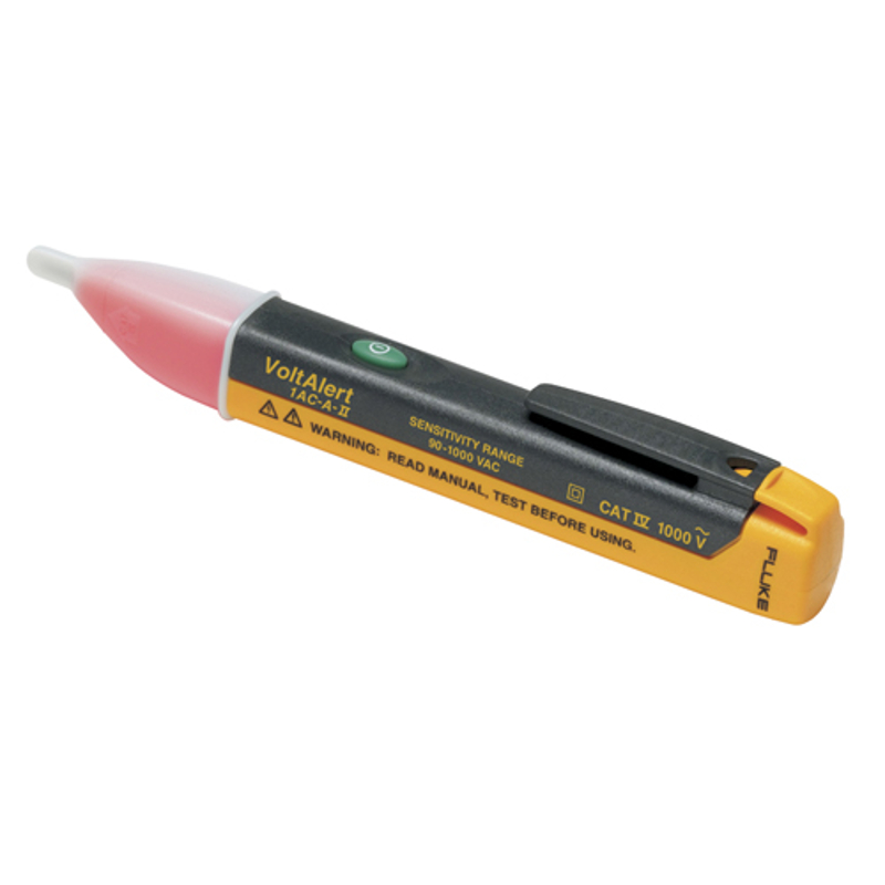 Fluke 1LAC-II Voltage Detector Non-Contact