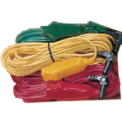Extech 382154 Test Leads