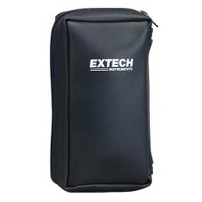 Extech 409996 Vinyl Pouch Carrying Case