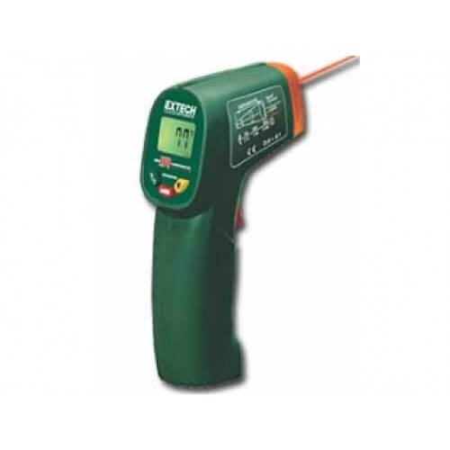Extech 42500 Mini IR Thermometer