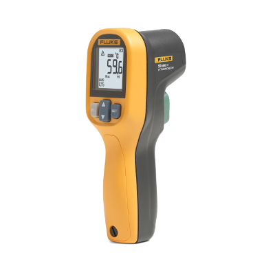 Fluke 59 Max Plus Compact Infrared Laser Thermometer