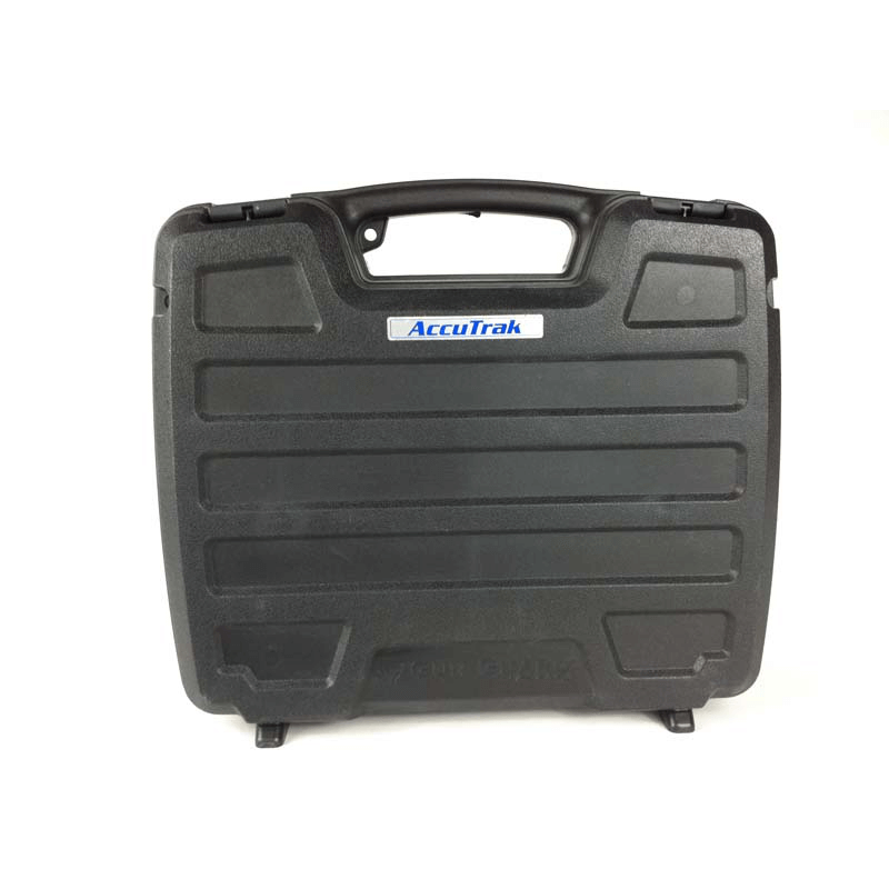 Superior AccuTrak VPECC2 Hard Carrying Case Large