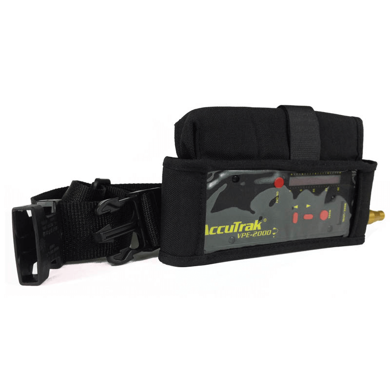 Superior AccuTrak VPECC3 Protective Belt