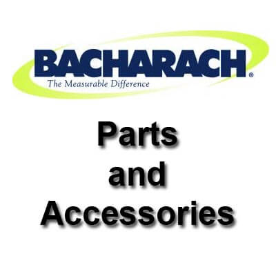 Bacharach 104-4027 Serial Communication Cable for ECA450