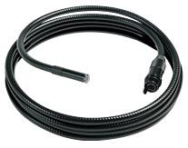 Extech BR-9CAM-5M Video Borescope Camera Head and Cable