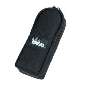 Ideal Industries C-760 Carrying Case