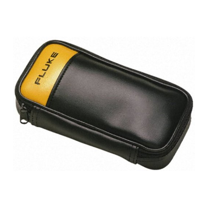Fluke C50 - 762823 Carrying Case