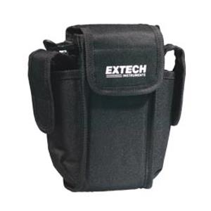 Extech CA500 Case with Shoulder Strap