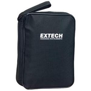 Extech CA900 Wide Carrying Case
