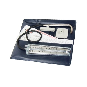 UEI D460 Draft Velocity Gauge for UEI Eagle Combustion Analyzer