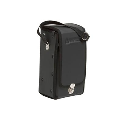 Amprobe DC205C Deluxe Hard-Shell Carrying Case