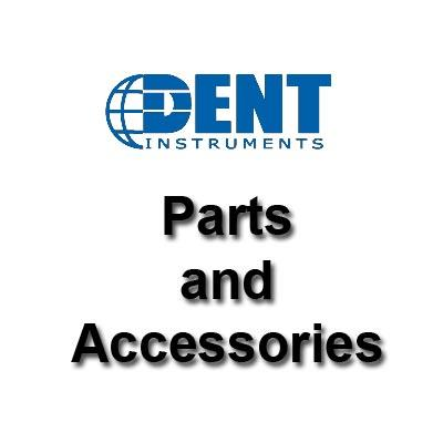 Dent Instruments ElitePro Bluetooth Adapter Add On