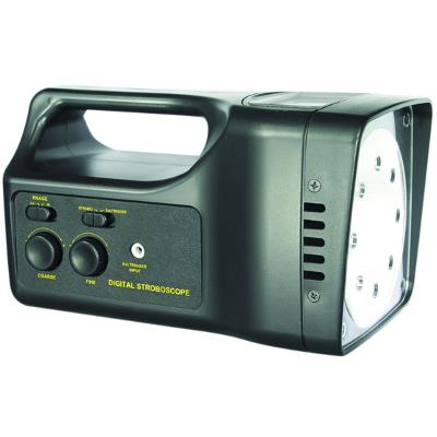 General Tools DS2239 Digital Xenon Stroboscope