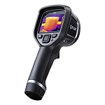 Flir E5 (Replaced by Flir E5-XT)