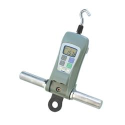 Shimpo FGE-500HX Digital Force Gauge High-Accuracy