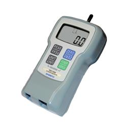 Shimpo FGE-1X Digital Force Gauge High-Accuracy
