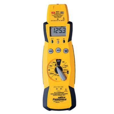 Fieldpiece HS35 HVAC Expandable Stick Multimeter [Free 2nd Day Shipping]