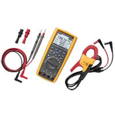 Fluke 3449156 (Replaced by Fluke 2675778)