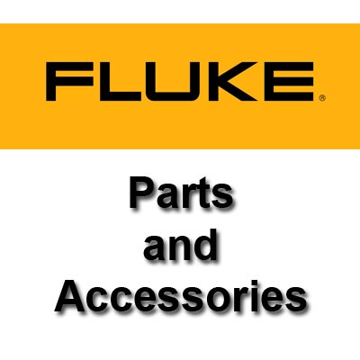 Fluke AC175 Threaded Alligator Clip Set