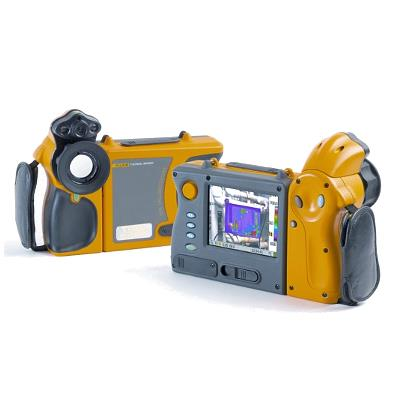 Fluke TI50FT10-20-54 Thermal Imager with IR-Fusion