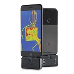 Flir One Pro Thermal Imaging Camera Attachment for Android Phones (Free 2nd Shipping)