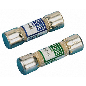 Extech FS881 Spare Fuse for Extech MM560