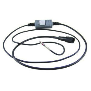General Tools P1618FS-49 Flexible Obedient Probe