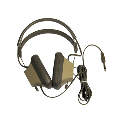 Schonstedt H30006 Headset