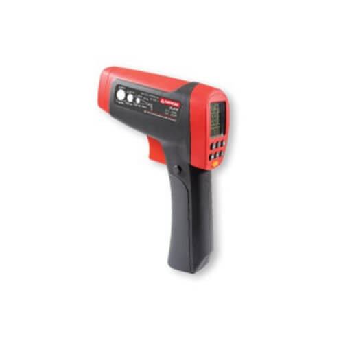 Amprobe IR-712 Infrared Spot Thermometer