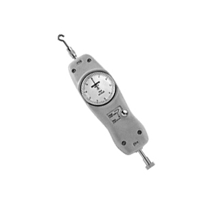Shimpo MF-1KG Mechanical Force Gauge High-Accuracy