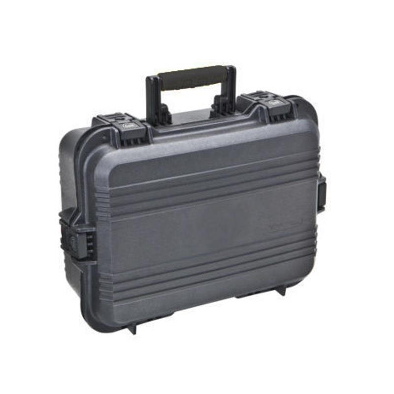 Superior AccuTrak VPECC4 Large Premium Carrying Case