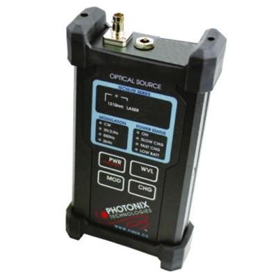 Photonix PX-C203 TECHLITE Fiber Optic Laser Light Source