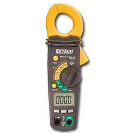 Extech MA200 400A AC Clamp Meter