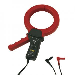 AEMC 2620 High-Sensitivity AC Leakage Current Probe