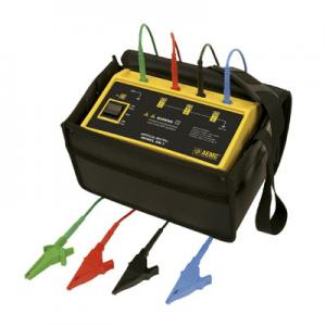 AEMC AN-1 Meter and Probe for Leakage Current Testing