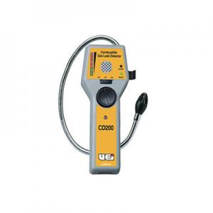 UEi CD200 Handheld Combustible Gas Detector