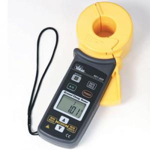 Ideal Industries 61-920 Ground Resistance Tester Clamp