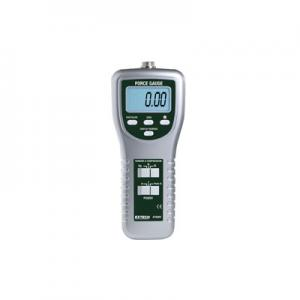 Extech 475055 Digital Force Gauge with PC Interface