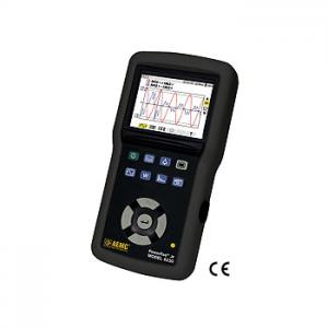 AEMC 8230 Precision Power Quality Analyzer